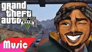 GTA 5 EPIC MUSIC VIDEOS (Funny Moments GTA 5)