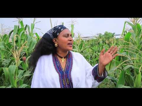 Letay Mesfin & Shumendi G/maryam -aykonelkn dba- New Ethiopian Tigrigna Music 2018 (Official Video)