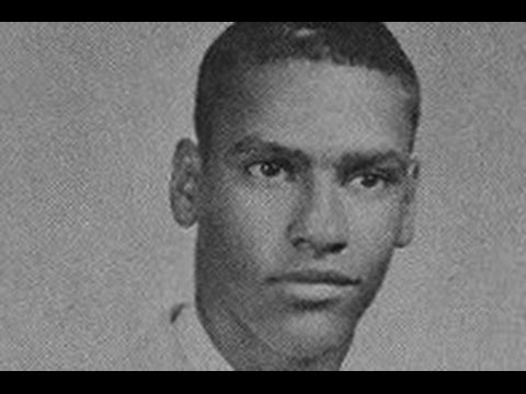 History of the Black Panther Party: Huey Newton and the Price of Black Power in America (1994)