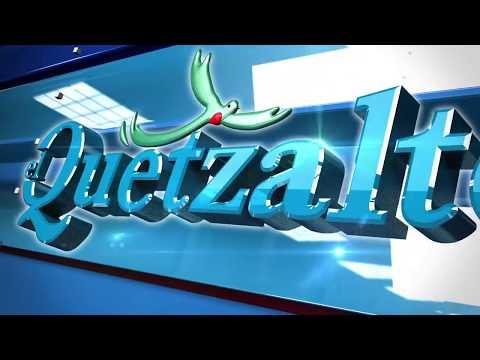 VIDEO: Alcalde de Zunil protagoniza video sexual