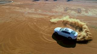Run to the Hills | Jaguar XE | Episode 2 with Autocar India