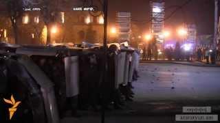Gyumrii baxumneri gortsov mot 10 meghadryal ka