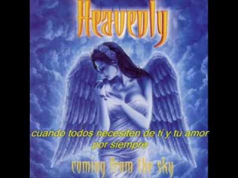 Heavenly - Million Ways