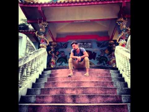 По следам отдыха - Дима Билан в Таиланде, янв.2014