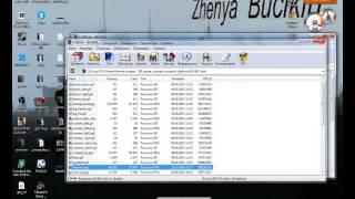 Как создать форум SAMP сервера №2 | Залеваем шаблон