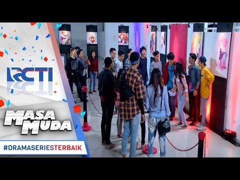 download lagu MASA MUDA - Reza Dan Amanda Kaget Menden gratis