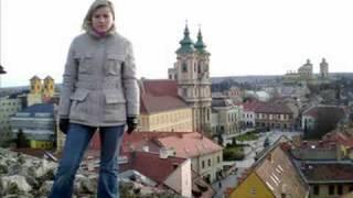 Watch Sarah Connor Magic Ride Whatever U Wish 4 video