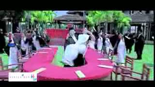 Mayamohini - Mayamohini Video Song HD Exclusive - Ullil Kothivi