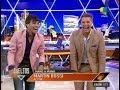 bossi mano a mano con alejandro fantino 14 4 2014 hd