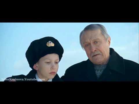 Смотреть клип Ирина Дубцова - Ты Же Выжил Солдат