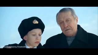 Ирина Дубцова - Ты Же Выжил Солдат