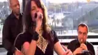 Vídeo 19 de Yasmin Levy