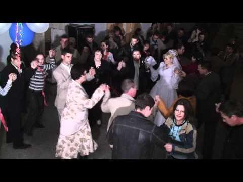 Nunta de la tara.mpg