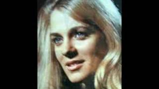 Watch Connie Smith Seattle video
