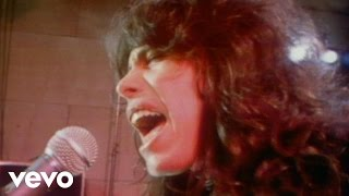 Watch Aerosmith No Surprize video