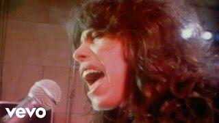 Watch Aerosmith No Surprize video