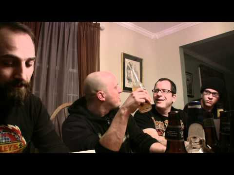 Drunken PHIL ANSELMO Soulfly SEPULTURA Discussion