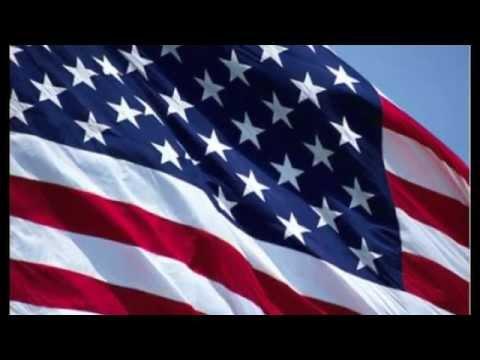 Liberty -  Ronnie Kimball