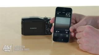 Canon PowerShot SX710 HS 20.3 Megapixel Digital Camera 0109C001 - Overview
