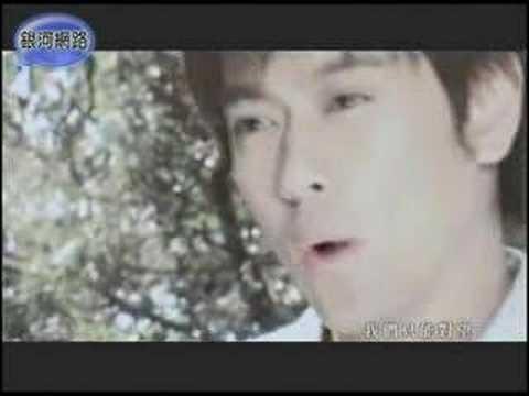 OST of My Lucky Star- Gazing MV
