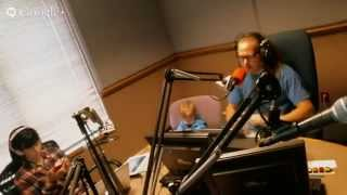 Dog Training Radio- Jeff Gellman 09/27/2014