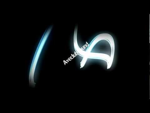 Roger Sanchez - Another Chance (Maison and Dragen Miami 2012 Bootleg Remix)