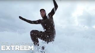 Surfen - Giel & Jay Gaan Extreem #10