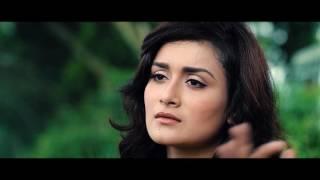 Tui Amar Sathe Chol Official Song   Jovan & Nadia    Bangla Music Video Song 2016