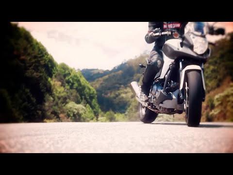 Honda NC 700X -- Super Teste nº 179 -- Revista MOTOCICLISMO