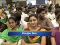 Andhra Pradesh | 2nd December 2017 | Ghantaravam 10 PM News Headlines