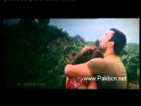 Hamayoun Gujjar Lollywood PakistaniPunjabi Movie-10-Last-01