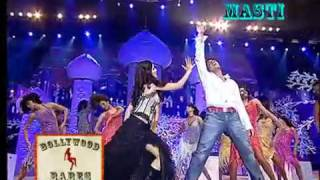 Katrina+Kaif+-+Performance+at+Event.mp4