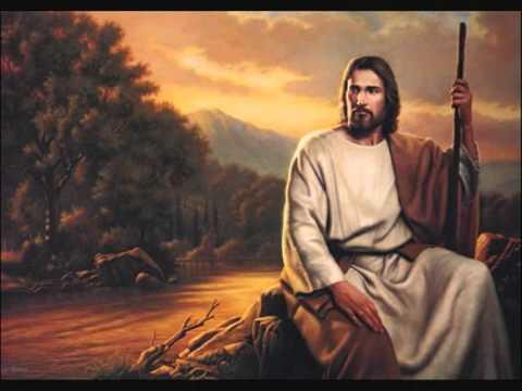 Feliz Páscoa JESUS | Linda homenagem para páscoa