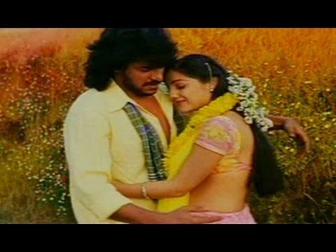 H2o Upendra Telugu Movie Songs Free Download Csi Miami Season 4