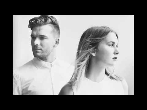 Broods - Killing You