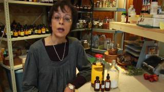 Alternative Medicine Herbal Remedies : Natural Toe Fungus Treatments