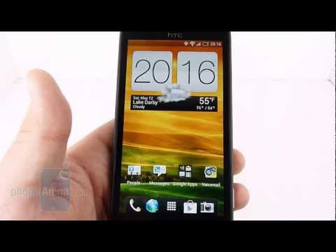 HTC EVO 4G LTE Review (4)