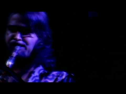 John Lennon - Cold Turkey [Remastered]