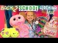 Agnes Monica - Rindu | Official Video