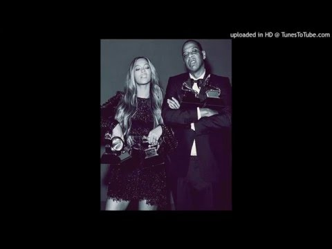 Jay-Z - Hollywood (feat. Beyonce)
