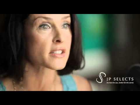 L'uvalla Certified Organic Skincare