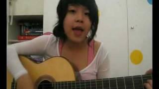 Video Cô bé hát The Show hay hon ca si !   Clip Cô bé hát The Show hay hon ca si !   Video Zing