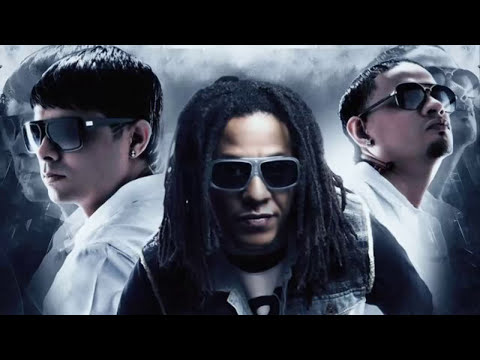 Zapatito Roto - Plan B Ft. Tego Calderon (Original) (Con Letra) ★REGGAETON 2013★ / LIKE VIDEO