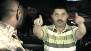 Nicolae Guta , Cristi Dules si Modjo - Zboara milioanele (Video Official)