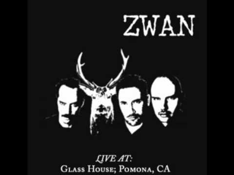 Zwan - Glorious