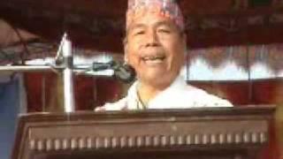 Download Gurung community celebrating Tamu Lhochhar today 3Gp Mp4