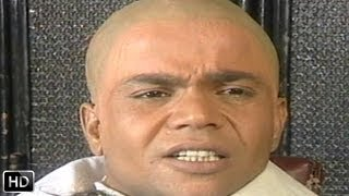 Mungeri Ke Bhai Naurangilal   Rajpal Yadav Comedy   Full Episode 28   With English Subtitles