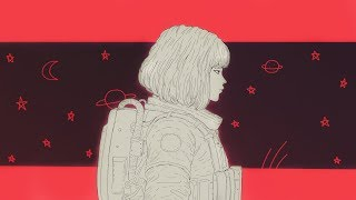 Trip into space. | lofi hip hop
