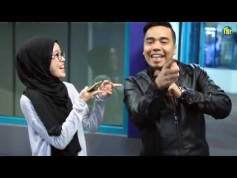 download lagu Ceria Pagi - Nak Ke Tak Nak? gratis