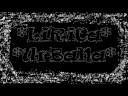 Amor De Madre-Lirica Urbana (S.J.M)